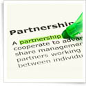 Preferred Partnership