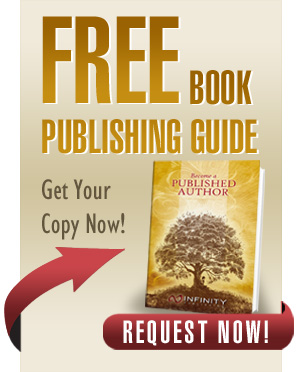 free-book-publishing-guide